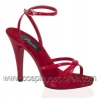 FLAIR-436 Red Patent